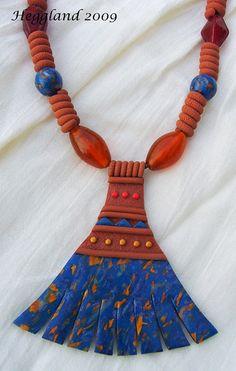 egypt pendant