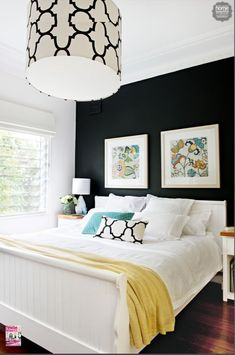 206 best Paint Colors for Bedrooms images on Pinterest | Bedroom ...