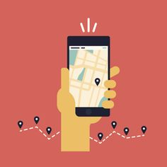 Businesses: It's Time to Get Social, Think Local, and Spend on Mobile
