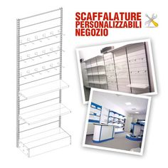 Bathroom Medicine Cabinet, Shelving, Accessories, Shelves, Shelving Units, Shelf, Jewelry Accessories