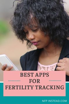 Trying to decide which app to use for fertility tracking? Check out these recommendations from a fertility coach and natural family planning user with over 15 years of experience. Best Apps, Fertility Chart, Family Planning, 15 Years, Natural, Check, 15 Anos, Nature, Au Natural
