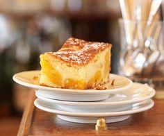 Le clafoutis aux abricots est un classique des desserts. Redécouvrez ce plaisir gourmand grâce à notre recette.