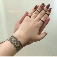 Latest Collection Of Mehandi 2020 Henna Hand Designs, Eid Mehndi Designs, Mehndi Designs Finger, Henna Tattoo Designs Simple, Modern Mehndi Designs, Mehndi Design Pictures, Mehndi Designs For Fingers, Beautiful Henna Designs, Latest Mehndi Designs