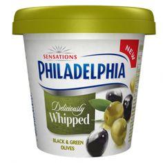 Free-Philadelphia-Whipped-Spread