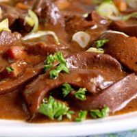 Thai Red Curry, Beef, Ethnic Recipes, Food, Meat, Essen, Meals, Yemek, Eten