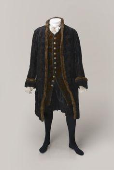COSPROP 1760s