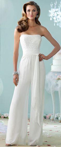 Fabulous Chiffon Strapless Neckline Full-length Formal Dresses