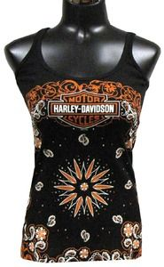 Exceptional Harley davidson motorcycles images are available on our web pages. Exceptional Harley davidson motorcycles images are available on our web pages. Check it out and you wont be sorry you did. Harley Gear, Harley Shirts, Harley Bikes, Harley 1200, Harley Davidson, Harley Apparel, Biker Wear, Biker Chick, Biker Girl