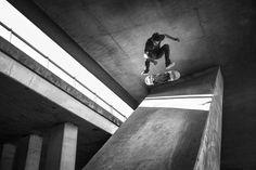 Fred Montana, Rémy Taveira, Lisbon, Portugal. 2014S hot with the Leica M Monochrom.