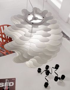General lighting | Suspended lights | Libera Pendant light. Check it out on Architonic