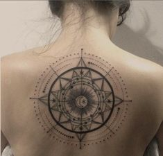 Old School Tattoo: a Retro Style and Image Symbol Tattoos, Mom Tattoos, Cute Tattoos, Virgo Tattoos, Tatoos, Classy Tattoos For Women, Best Tattoos For Women, Small Tattoos For Guys, Tattooed Women Full Body