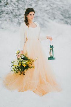 Зимняя сказка Ромы и Кати | Статьи о свадьбе | www.wedcake.ru - свадьба в Санкт-Петербурге