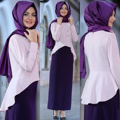 How to choose clothes for the request night, matters to be considered . Arab Fashion, Islamic Fashion, Muslim Fashion, Modest Fashion, Girl Fashion, Maxi Outfits, Eid Outfits, Fashion Outfits, Kurta Designs