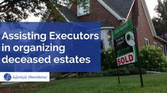 Easy sorting for executors
