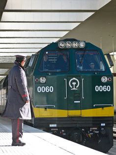 Train from Lhasa