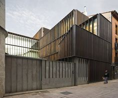 ARCHEOLOGICAL-MUSEUM-OF-ALAVA---SPAIN--FRANCISCO-MANGADO-AR.jpg