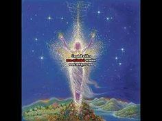 Doreen Virtue Angel Medicine