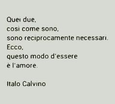 V Quote, Poet Quotes, Words Quotes, Sayings, Love Words, Beautiful Words, Italian Quotes, Sentences, Quotations