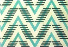 stepanova_fabric_design_a