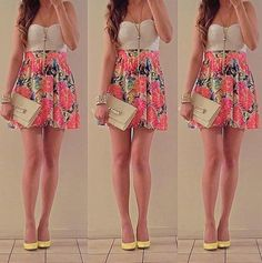 Vestido!!