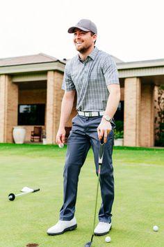 30 Men S Golf Clothes Ideas In 2020 Mens Golf Fashion Golf Outfit Golf Fashion