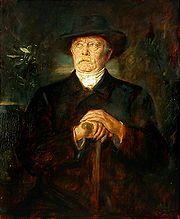 Modernism - Wikipedia, the free encyclopedia