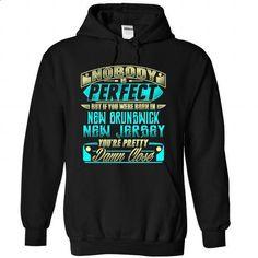 Born in NEW BRUNSWICK-NEW JERSEY P01 - #sweatshirt embroidery #maroon sweater. CHECK PRICE => https://www.sunfrog.com/States/Born-in-NEW-BRUNSWICK-2DNEW-JERSEY-P01-Black-Hoodie.html?68278