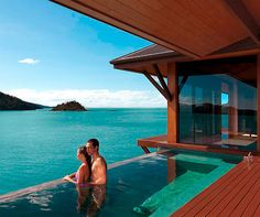 Top 10 places in Australia, New Zealand and the Pacific to take your loved one this Valentines  http://www.aluxurytravelblog.com/2013/02/12/top-10-places-in-australia-new-zealand-and-the-pacific-to-take-your-loved-one-this-valentines/