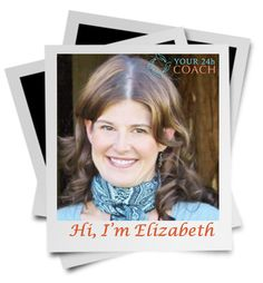 [BUSINESS COACH, CAREER COACH, LIFE COACH]  Elizabeth Coons from Lexington, U.S.A.   Elizabeth is a career advancement coach. She's highly experienced in the field of communication and leadership development. If you are a high achiever, but not quite sure how to get your ideas heard, then Elizabeth will be the perfect match for you.  Visit Elizabeth's coaching profile to learn more >>> http://www.your24hcoach.com/coach/34835