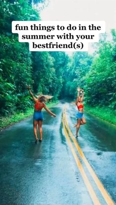Things To Do At A Sleepover, Fun Sleepover Ideas, Sleepover Activities, Crazy Things To Do With Friends, Best Friend Things, Summer With Friends, Teen Sleepover, Summer Bucket List For Teens, Summer Fun List