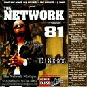 lil wayne, drake, rick ross, mmg, big sean, shyne, pusha t, kirko bangz, vado, dipset, young jeezy , g swiss,  g-swiss, fame and money boyz, wiz khalifa, tyga, meek mill, 40 glocc, dmx,  - The Network 81(hosted by) @Networkmixtapes (Dj Sir-roc) Hosted by Dj Sir-roc & Fame and Money Boy Records & G Swiss & The Network - Free Mixtape Download or Stream it