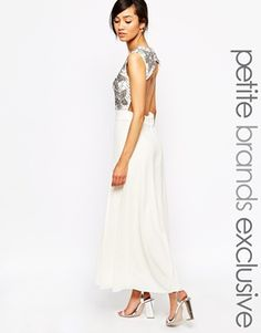 Search: petite dress - Page 12 of 20   ASOS