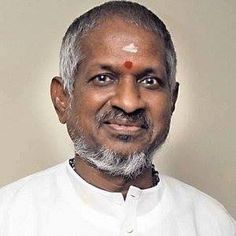 Voice of Mastro Ilayaraja Best Evergreen Songs Collection and categorized… Audio Songs Free Download, Old Song Download, Mp3 Music Downloads, Song Playlist, Mp3 Song, Tamil Video Songs, Evergreen Songs, 80s Songs, Song Hindi