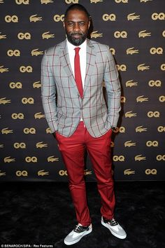 kanye west suit - Google Search
