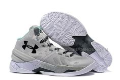 d501fcebb06c http   www.nikeriftshoes.com under-armour-curry-