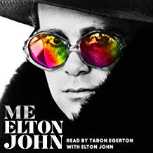 Epub Free Me Elton John Official Autobiography Pdf Download Free