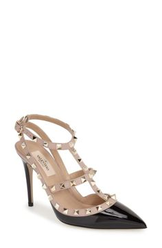 c9d3acbb919 31 awesome Shoes Women Gadgets images | Wide fit women's shoes ...