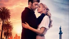 New Hallmark Romantic Movies 2019 💘 See You Soon 2019 New Hallmark Romantic Movies 2019 💘 See You Soon 2019 New Hallmark Romantic Movies 2019 💘 See You Soon . Drama And Romance Movies, Best Drama Movies, Good Movies, Watch Movies, Hallmark Romantic Movies, Romantic Comedy Movies, Xmas Movies, Great Comedies, Movie Categories