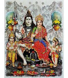 Shiva Parvati Images, Hanuman Images, Lord Shiva Hd Images, Ganesh Images, Shiva Shakti, Shri Hanuman, Durga, Shree Ganesh, Ganesha