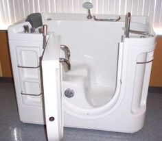 Handicap Tub Accessories Http://www.disabledbathrooms.org/bathtub Inserts