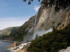 Yosemite National Park: 10 tips for visiting the park
