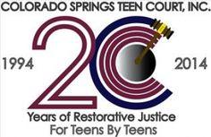 Teen Court