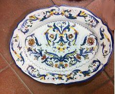 http://ceramicherinascita.altervista.org/vassoio-deruta-composito/
