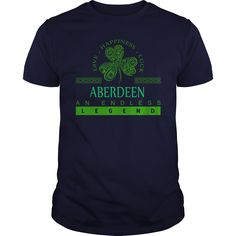 Great Gift For ABERDEEN Birthday. Meaning T-Shirt For Men/Women. #gift #ideas #Popular #Everything #Videos #Shop #Animals #pets #Architecture #Art #Cars #motorcycles #Celebrities #DIY #crafts #Design #Education #Entertainment #Food #drink #Gardening #Geek #Hair #beauty #Health #fitness #History #Holidays #events #Home decor #Humor #Illustrations #posters #Kids #parenting #Men #Outdoors #Photography #Products #Quotes #Science #nature #Sports #Tattoos #Technology #Travel #Weddings #Women