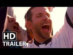 Silver Linings - Trailer (Deutsch | German) | HD | Jennifer Lawrence - YouTube