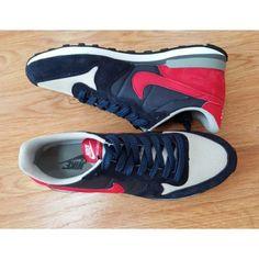 6edaa536b467 Nike Internationalist 83 Men Women Nike Internationalist Shop for ... Nike  Internationalist
