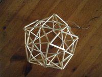 tähtidodekaedri