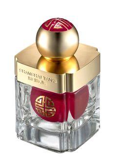 Blue Perfume, Solid Perfume, Vintage Perfume, Perfume Bottles, Perfume Glamour, Versace Perfume, Perfume Scents, Fragrance Parfum, Essential Oils