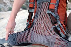 Top 3 Hiking Bags for 2017 - - The Gear Outfitter Backpack Reviews, Bags 2017, Backpack Straps, Backpacking, Hiking Bags, High Top Sneakers, Fitness, Shoes, Backpacker