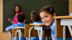 independent education consultants